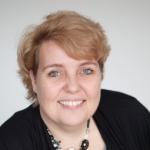 Annette Hardeman (Algemeen)